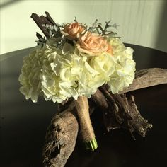 Corsages, Cabbage, Bouquet, Vegetables, Food, Bouquet Of Flowers, Essen, Cabbages, Bouquets