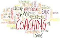 Coaching | Coaching | Marcelo Molina ~ Life Coaching