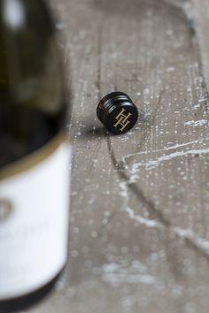 Nice chardonnay from Aystralia, Henley Hill. http://www.jotainmaukasta.fi/2014/01/11/hemmetin-hyvaa/