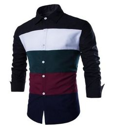 SEE HERE SOME ADDITIONS TO MEN APPAREL FOUND AT TRIPLECLICKS!!!! Free Shipping  World Wide!! Ships from Serbia SNEAK PEEK!!              SEE HERE!!!