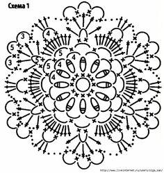 ппп (663x700, 320Kb)