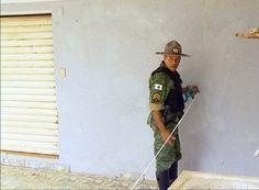 Ranchos às margens do Rio Grande são fiscalizados http://www.passosmgonline.com/index.php/2014-01-22-23-07-47/geral/6619-racnhos-as-margens-do-rio-grande-sao-fiscalizados