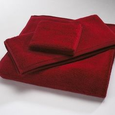 $109.00 Microcotton Luxury 6 Piece Towel Set in Claret  From Home Source International   Get it here: http://astore.amazon.com/ffiilliipp-20/detail/B0065BB3HC/187-0557144-4158040
