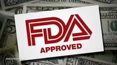 The mind-blowing criminal racket of the FDA: hiding prescription dangers from the public so the politically connected elite can make millions http://www.naturalnews.com/053865_FDA_drug_racket_Margaret_Hamburg.html