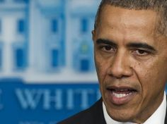 """Obama's Cancellation """"Fix"""" Violates Law for a Short-Term Public Relations Move - Conservative Byte"""