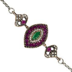 Theia Silver Bracelet & Turkish Wholesale Silver Jewelry #wholesale #silver #jewelry #bracelet #turkish https://www.facebook.com/TheiaSilverJewelry