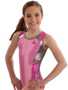 adidas gymnastics leotards - Google Search