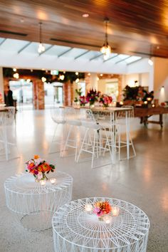 Coombe Yarra Valley Wedding Reception