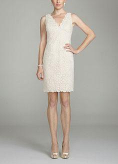 Special Occasion Dresses Online by Davids Bridal Lace Party Dresses, Event Dresses, Dream Wedding Dresses, Nice Dresses, Bridesmaid Dresses, Bridesmaids, Short Lace Dress, Short Dresses, Dress Lace