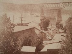 Upper Landing Park Poughkeepsie   Historic Photos Gallery -