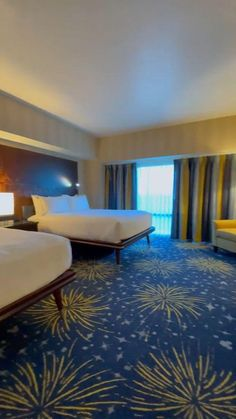 We're dreaming of our future vacation at the Disneyland Hotel ✨ Disney Honeymoon, Disney Vacations, Disneyland Hotel, Disney Planning, Places, Table, Furniture, Funny, Home Decor