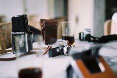 coffeefactory1 by Gaku , via Flickr