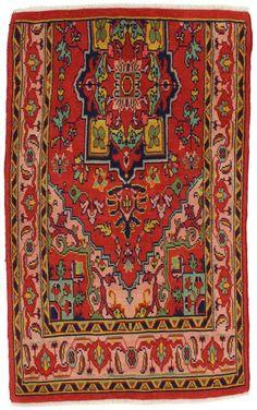 Sarouk - Ornak 157x97 - CarpetU2 #homedecor #rugs #interior #carpets #design #home #decor #livingroom #flooring #handmaderugs #decoration #wool #homedecoration #persianrug #classic #elegance #Covor #Alfombra #Tappeto #Teppich #tapis #carpets #rug #Handmade #Oriental #Orientteppiche #Orientali #FattiAmano #Orientales #HechasAmano #Orientaliska #Handknuntna #Mattor #dywany #orientalne #Covoare #orientale #Tapetes #orientais #Handgemaakte #oosterse #tapijten #matot #carpetu2
