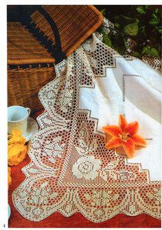 δωρεάν σχέδια για δαντέλες, πλεκτές με βελονάκι, διακόσμηση με δαντέλα σε κουρτίνες, πετσέτες, σεμέν, σεντόνια, μαξιλάρια, πλεκτές κουβέρτες, κουβερτούλες μωρού, σχέδια δαντέλας για γωνίες, μπορντούρες,  knitted lace - designs, disegni per merletti, patterns crochet lace, elbows, edgings, motifs de dentelle au crochet, des coudes, des bordures, Muster Häkelspitze, Ellbogen, Bordüren