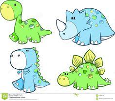 Resultado de imagen para melonheadz dinosaurs