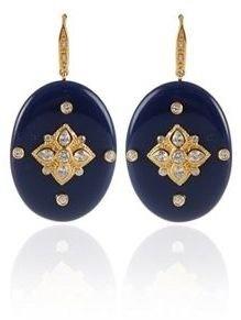 ShopStyle: Miriam Salat Earrings