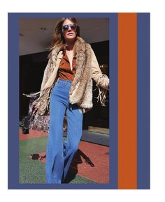 TREND BOOK Fall/Winter 2018-2019 will be a season of Resilience. The five themes of the season are Survival, Vibrance, Rebound, Strength, & Daring. The book consists of fabrics, fibers, trims, colors, and accessories that will be on trend during Fall/Winter 2018-2019.