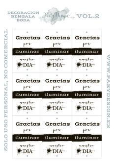 etiquetas-bengala-boda-gratis-castellano.jpg 2.480×3.508 píxeles