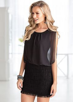VENUS Dresses - Maxi, Halter, Dressy Styles & More