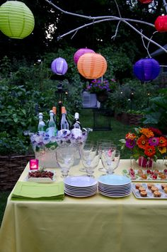 Tips For Outdoor Entertaining All Year Round - Outdoor entertaining - Veranda.com