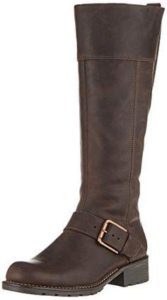 Bottine bottes chaussures Femme 36 37 38 39 40 41 velours doc beige noir marron