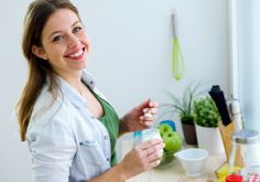 Os probióticos ajudam a emagrecer e até a controlar a ansiedade, sabia?