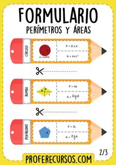Teaching Geometry, Teaching Math, Middle School Classroom, Math Classroom, Algebra, Math Games, Math Activities, Dual Language Classroom, Math Formulas