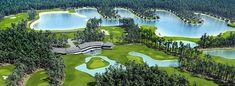 Golf Residence Senica