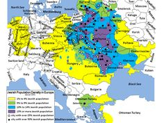 Jewish Population Density in Europe.png