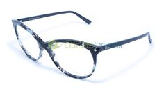 3717bfe7d Modelos De Óculos, Armações De Óculos, Gatinho, Mulheres, Christian Dior,  Gatos