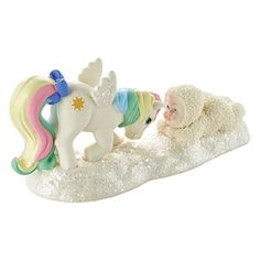 Snowbabies Department 56 Guest Collection Tell Me Your Stories Starshine Figurine 366 *** You can get additional details at the image link.