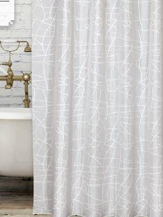 Márványmintás zuhanyfüggöny Curtains, Shower, Bathroom, Rain Shower Heads, Washroom, Blinds, Full Bath, Showers, Draping