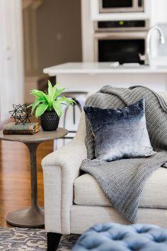 ANDREA WEST DESIGN BLOG: Mecham Dream Home || Living Room Reveal ANDREA WEST DESIGN BLOG: Mecham Dream Home || Living Room Reveal #livingroomdesign #livingroom #greatroom #homeinspo #house #home #inspiration #designideas #interiordesign #interiordesigner #andreawestdesign
