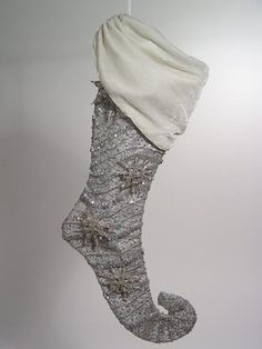 christmas stocking styles - Google Search
