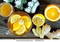 [Obrazek: stock-photo-glass-cup-of-warming-ginger-...280770.jpg]