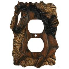 REP New Horse Receptical Cover: The River's Edge Products New Horse Receptical Cover is hand painted. It has a poly resin design with amazing detail. It is the perfect décor enhancement with a design to suit just about any outdoor enthusiast's taste. Equestrian Boots, Equestrian Outfits, Equestrian Style, Equestrian Fashion, English Riding, Advanced Style, Outlet Covers, Modern Materials, Horse Riding