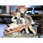 eBay Image 1 Giuseppe Armani  -Gullivers World???