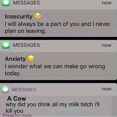 Tagged with funny, memes, dump; More memes Funny Texts Pranks, Text Pranks, Text Jokes, Funny Texts Crush, Crush Funny, Hilarious Texts, Text Messages Crush, Funny Text Messages Fails, Text Message Fails
