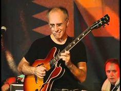 Steve Lukather & Larry Carlton Band Live - Room 335 #Music ♫♪ ♥