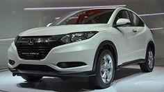 Kredit Honda HRV Bandung. Berikut simulasi Paket Kredit DP Ringan Honda HR-V. Sales: 082221011136