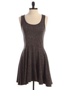Express - Size SP - Dresses - Twice