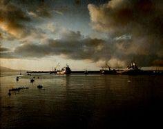 Inés D'Orey: Porto en Ponta Delgada