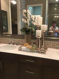 Unglaubliche Badezimmer Deko Ideen   Badezimmer   Pinterest   Decoration,  Bath And Apartments
