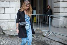 Street Style and Fashion Photography Fashion Photography, Street Style, London, Urban Style, Street Style Fashion, High Fashion Photography, Street Styles, London England, Street Fashion