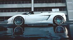 New Cars and Supercars! The Latest Cars Here>http://Howtocomparecarinsurance.net  ALL UPCOMING SUVS 2016!> https://www.youtube.com/watch?v=DENXd85QKdQ  FOLLOW! http://cars360.tumblr.com  TSU Network! http://www.tsu.co/JdekCars  FACEBOOK! http://facebook.com/Cars360  Channel http://youtube.com/CarsBestVideos2