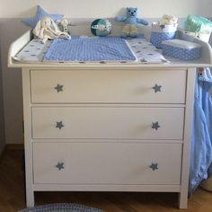 ikea pimp up kallax hemnes und co. Black Bedroom Furniture Sets. Home Design Ideas