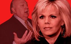 Fox News Women: Roger Ailes Asked to See My Underwear, If I Was Single, and More