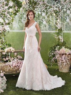 Guatemala: White Brides: Coleccion Novias: 5911: