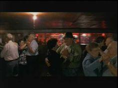 Schultze Gets The Blues - Trailer