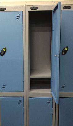 Extra low level shelf for shoe storage below Shoe Shelves, Shoe Storage, Locker Storage, Locker Supplies, Storage Design, Bespoke Design, Lockers, Shelf, Masks